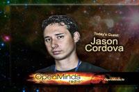 todays_guest_cordova