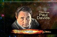 Paul Davids