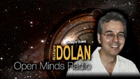 todays_guest_dolan2