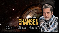 Ben Hansen