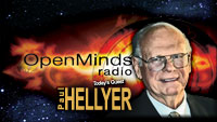 todays_guest_hellyer