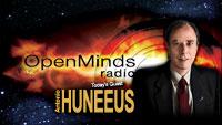 Antonio Huneeus
