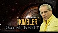 todays_guest_kimbler