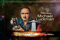 Michael Luckman