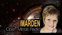 todays_guest_marden