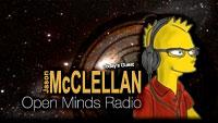 Jason McClellan