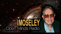 James Moseley