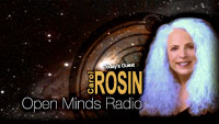 Carol Rosin