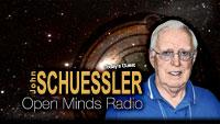 John Schuessler