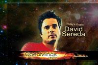 David Sereda