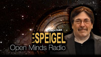 Lee Speigel
