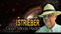 todays_guest_strieber