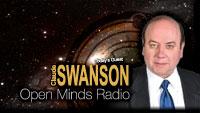 Claude Swanson