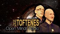 Truls and Terje Toftenes