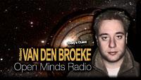 Robbert Van den Broeke