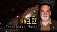 Lester Velez