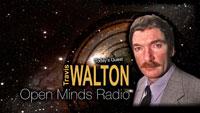 travis walton