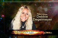 todays_guest_ziegelmeyer