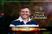 todays_guest_zukowski