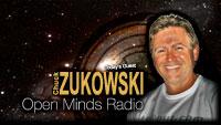 todays_guest_zukowski2