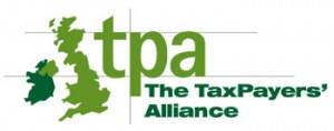 tpa_logo