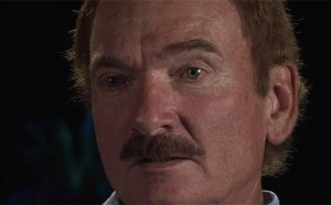 Travis Walton's alien abduction story to be featured on SyFy's 'Paranormal Witness'
