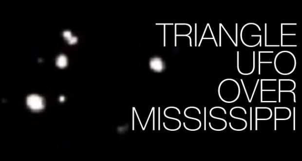 triangle_UFO_ms_ftr