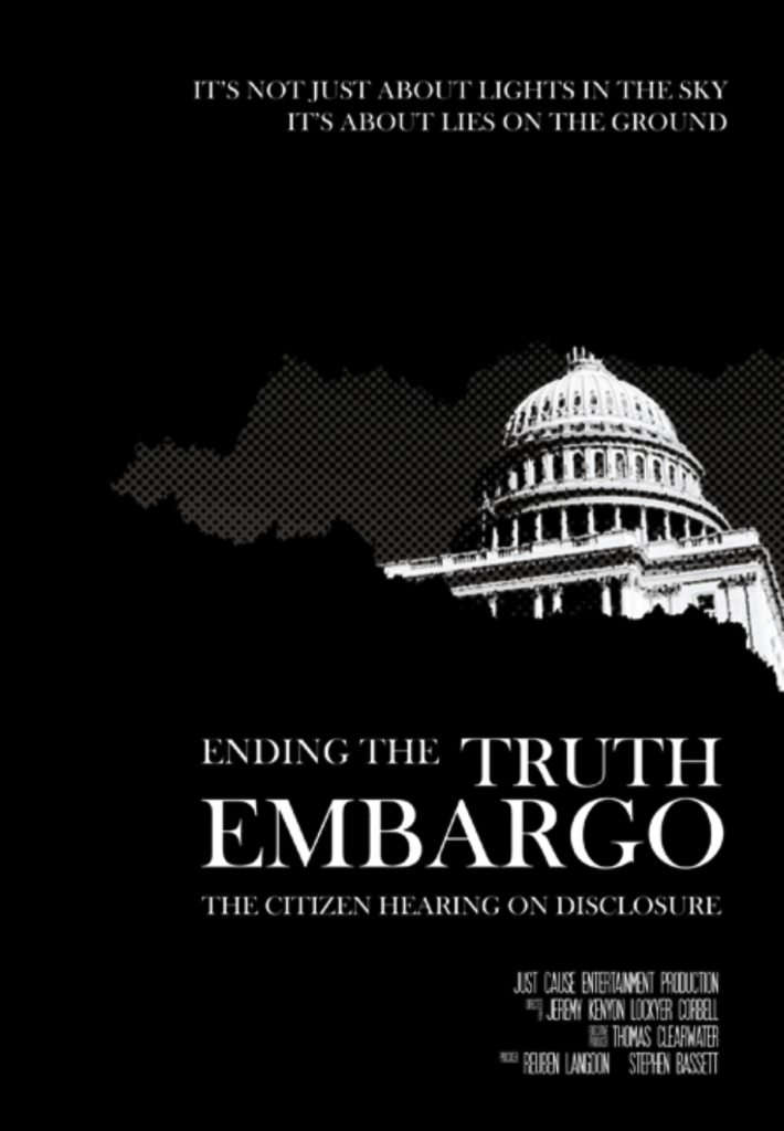 truth_embargo