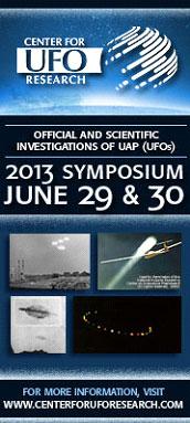 uap_symposium_banner