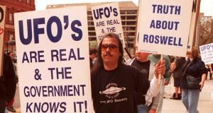 ufo-protest