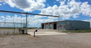 warehouse-ext-pic-ftr