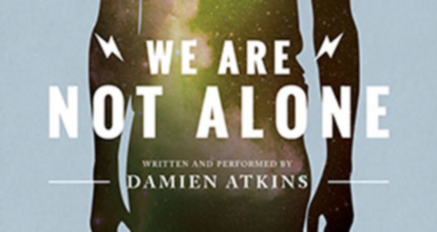 we_are_not_alone_ftr