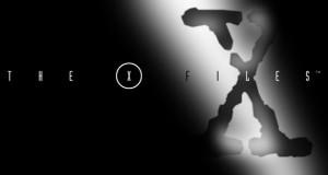 x-files-logo