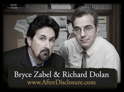 zabel-and-dolan