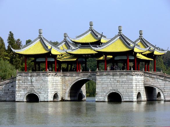 The_Five_Pavilion_bridge