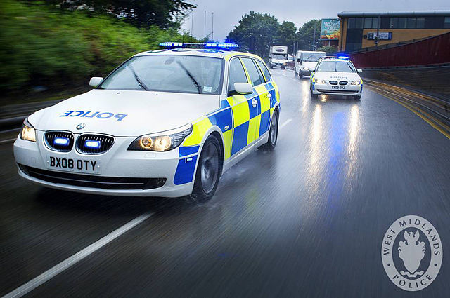 (Credit: West Midlands Police)