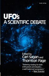 UFOs-A-Scientific-Debate-cover