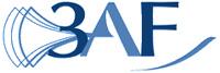 AAAF Logo