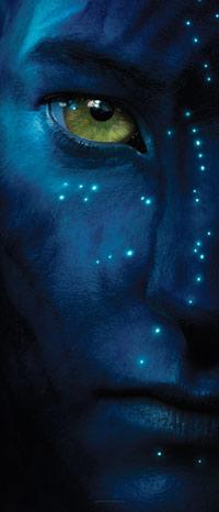 Avatar-Movie-image-Navi