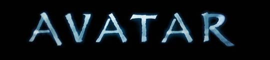 Avatar-Movie-logo