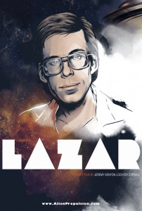 Bob+Lazar+Movie+Poster