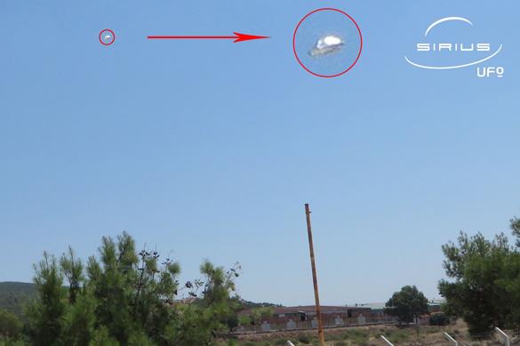 Bodrum-UFO-2