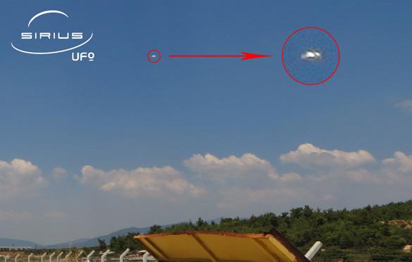Bodrum-UFO-3