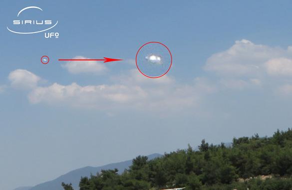 Bodrum-UFO-4