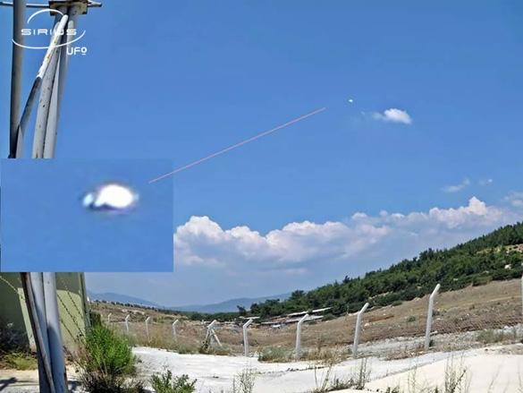 Bodrum-UFO-5