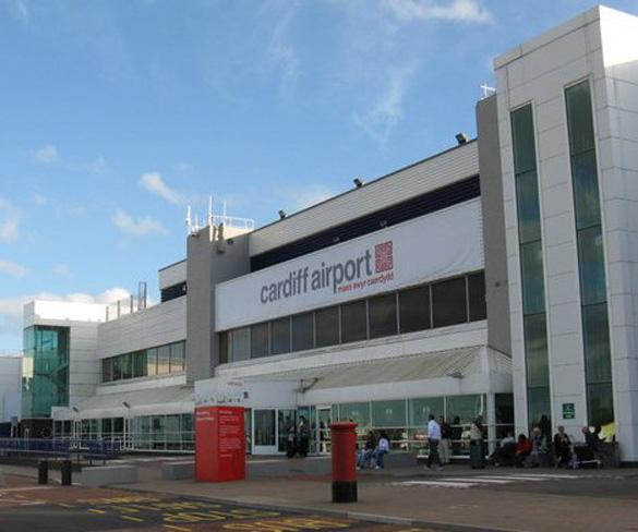 Cardiff_Airport