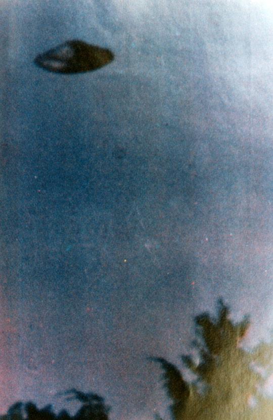 April 12th, San Juan Ixtilmanco, Hidalgo, Mexico (near Apan)