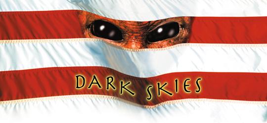 Dark-Skies---Logo_Wide---ftr