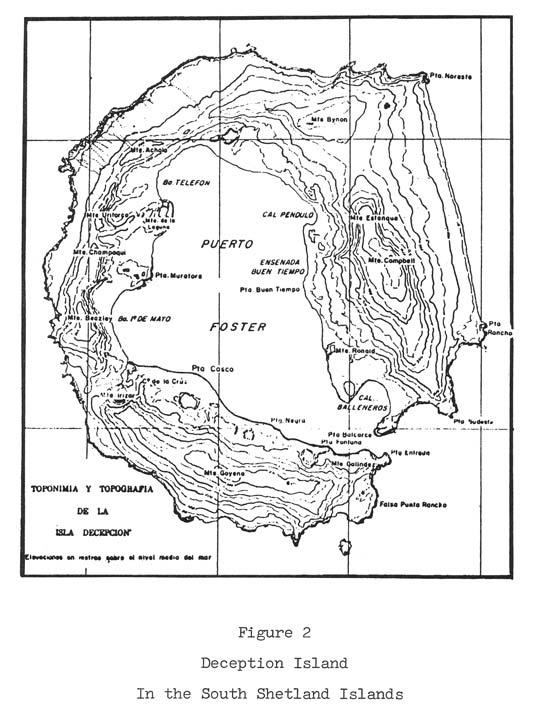 Deception-Island-map
