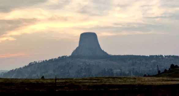 Devils-Tower-UFO-ftr